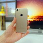 iPhone7のモックアップ動画が2本公開!