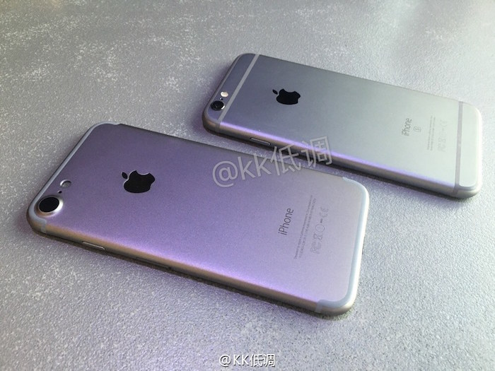 iphone7モックアップ
