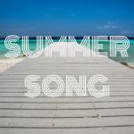 夏歌特集!タイトルに「夏」が入るサマーソング30曲!