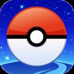 【ポケモンGO】バージョン0.63.1をリリース~メダルをタップで次のランクまでの進捗を確認できるように