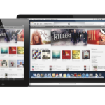 Apple、「iTunes12.4.3」をリリース〜プレイリスト問題の修正