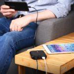 AUKEYのモバイルバッテリーなどがセール価格で登場〜9/27まで