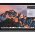 「macOS Sierra」が正式リリース!Siriの対応やApple Watchによる自動ロック解除など