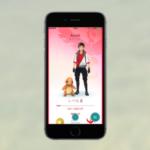【ポケモンGO】相棒ポケモン機能を搭載した「iOS 1.7.0 / Android 0.37.0」を配信開始