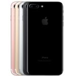 ドコモ・ソフトバンク・au、iPhone7の予約開始日を9月9日、発売日を9月16日と発表