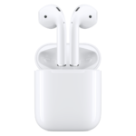「AirPods」は年内発売か〜Appleに来年発売の内部通達はない