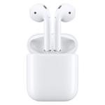 Appleが「AirPods」の発売を開始!現在の出荷日は4週間後