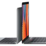 新型MacBook Proでは「ジャーン」という起動音が廃止に