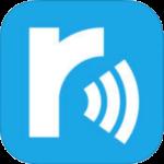 radiko、過去のラジオ放送を後から聴ける「タイムフリー」機能の提供を開始
