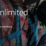 Amazonが定額音楽ストリーミングサービス「Amazon Music Unlimited」を発表