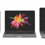 Macの「ジャーン」という起動音を復活する方法!【MacBook Pro Late 2016】