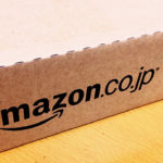 商品が1時間以内に届くAmazonプライムナウがエリア拡大!東京23区全域で利用可能に