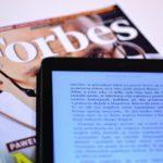 【Kindle本セール】1,300冊以上の電子書籍雑誌が99円均一(12月1日まで)