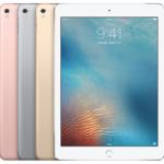新型「iPad」はホームボタン廃止で3辺ベゼルレスデザインか