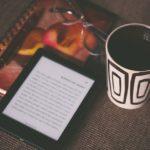 各種Kindle本セールが続々とスタート!電子書籍買うなら今がチャンス!?