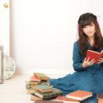 【50%ポイント還元】KindleストアでGW文春祭り開催中(5/4まで)