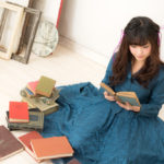 Kindle電子書籍セール情報〜50%OFF以上の早川書房SFセールや学研リレーセールなど