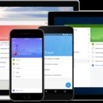 Microsoft、iPhone用タスク管理アプリ「Microsoft To-Do」をリリース