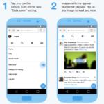 ツイッター、通信量を最小限に抑える「Twitter Lite」を発表