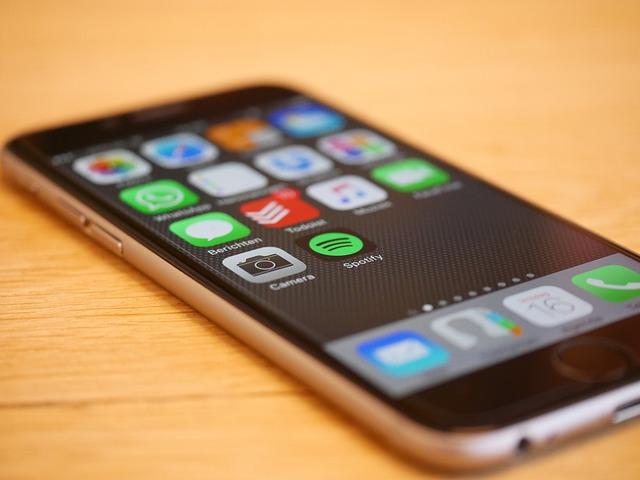 「マイネオ iphone」の画像検索結果