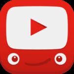 子供用YouTubeアプリ「YouTube Kids」が日本でも提供を開始