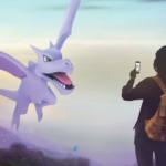 【ポケモンGO】5月19日より「Pokémon GO アドベンチャーウィーク」を開催