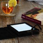 【50%オフ以上】Kindleストアでビジネス書・自己啓発書フェア開催中