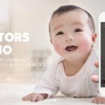 LINEスタンプをスマホで簡単に作成できるアプリ「LINE Creators Studio」がリリース
