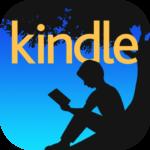 Kindleストア、「カドフェス電子版2017」開催中