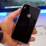 iPhone8のリーク情報をもとに3Dプリントされたモックアップ動画