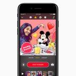 Apple、iOS向け動画編集アプリ「Clips」をアップデート