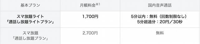 スクリーンショット 2015-09-14 11.04.59