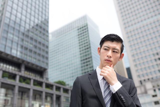 https---www.pakutaso.com-assets_c-2015-06-PAK75_nayamutaiyou20140823091652-thumb-1000xauto-17618