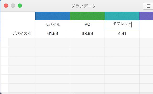 スクリーンショット 2016-01-03 13.43.41
