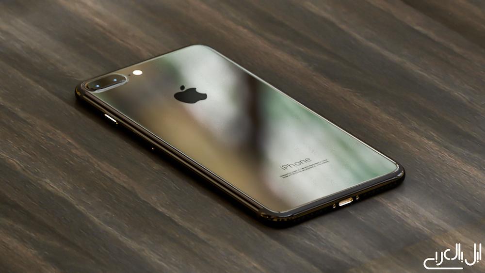 iPhone7-image