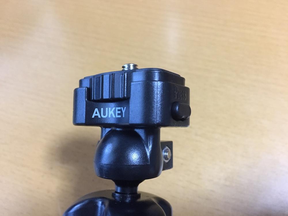 AUKEY(CP-T03)